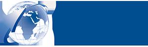 credilex-logo